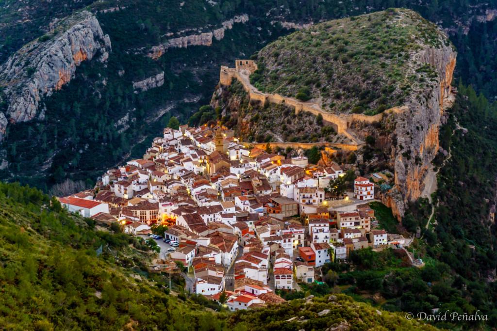 Chulillaclimbing, climbing, chulilla, spain, Valencia, klettern, escalada, escalade, arrampicata